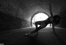 Dance/Movement