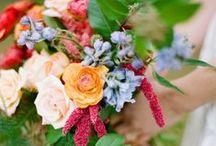 McKenzie Powell Floral & Event Design