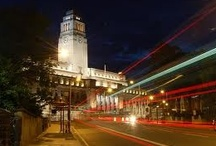 Leeds / Board with pictures from #Leeds for all of you. I hope you will like it!