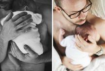 Blue Hound Photography / bluehoundphotos.com Family photography