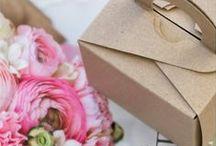 INSPIRATION Wedding / Alles rund ums Thema Verlobung und Hochzeit
