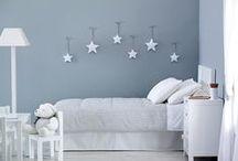 Home - Baby Bedroom