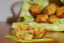 Breads-The Saucy Southerner / Recipes from the Saucy Southerner for Biscuits, Muffins, Quick Breads Bread, Scones, Yeast Breads