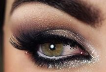 Make Up / Forever Mac Cosmetics!!