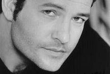 Dale midkiff / by Jessica Cothern