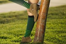 Compression Socks for All / We love our compression socks.  We love that they make us feel so much better. They increase circulation back to our legs, when we need it most.  Wear them anytime, pregnant or not!  Share them with all of your friends!