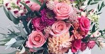 botanicals / flowers / plants / trees