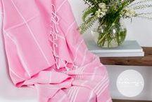 Fashion / Textilien / Mode