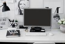 OFFICE \ Craftroom \ Workspace