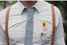 """Mode für den Bräutigam / Beim Thema """"Hochzeit"""" kommen die Männer meist doch schnell mal zu kurz und daher widmen wir uns in dieser Pinnwand ausschließlich um das männliche Geschlecht und das Thema Mode =)"""