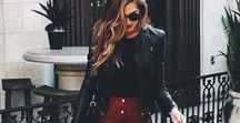 day { style } / Everyday style