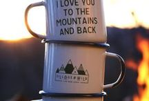 adventure lust / camping / recipes/ fishing/ kayaking trips/ family camping ideas