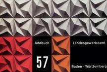 design / by Laura Heidotten