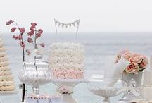 Wedding Inspirations / wedding * www.vassiliki-creations.com