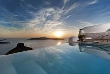 Greek Beauty / Greece