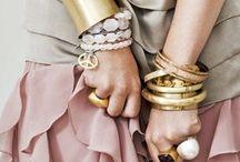 Fashionista / Women's Fashion