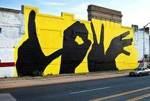 lovelovelovee <3 / by Irene Elizabeth