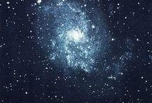 Nuit à la belle étoile / Astrophotographie, astronomie, poésie... Une sélection de photos du ciel étoilé pour s'évader et rêver.