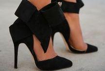 Shoes, shoes, shoes!! / by Megan Clark