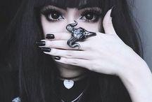Fashion / by Trissy Kitty