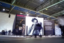 Fairs & Events / Best Trade Fairs and Events about Fashion were GAS is present