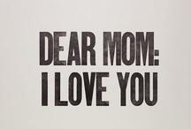Word to yo' Mama