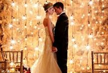 Beautiful Pictures *Wedding*