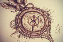Art: Sketch