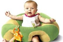 Baby Gear / All things baby! Baby gear, gifts for babies, baby shower ideas, everything you need in the first year!