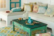 Home & Decoration
