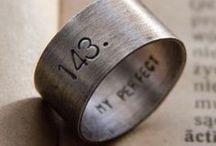 My love 4 Jewelry