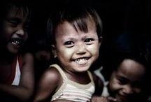 Philippines / by Sonya Overman
