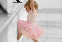 Little Darling xx