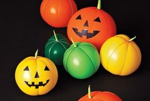 [Holiday] Halloween / Crafts, activities, gifts and other ideas to celebrate Halloween