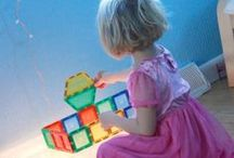 Gifts for Kids / Gifts for kids ranging from infants, babies, toddlers, preschoolers and big kids. Great gifts guides and lists of books, toys, educational items and baby gear.