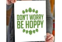 Everything Beer / Everything Beer