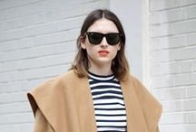 French Style / still trying  / by Man Repeller