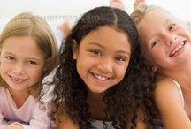 Ideas for My Daughter / Raising girls, Raising daughters, girls with positive self-esteem, girls with positive self-image, girls with body confidence, teaching girls to make good choices, raising daughters, raising girls, raising women