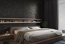 Bedroom +