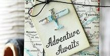 Literatura de viajes / Travelling, books, adventure, pleasure, Menorca, Minorchino, Sasga, culture, Island, Verne, Yacht, Boat