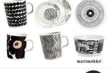 Hobby   Craft Ideas / by Fernanda Soares