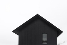 Arquitectura / by Toni Clar