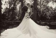 e t e r n i t y / The ultimate Pinterest wedding board / by Bailey Ellington