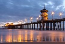 Things To Do While In Huntington Beach CA
