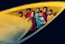 Nerdowisko: Star Trek