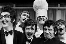 Nerdowisko: Monty Python