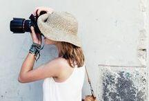 + Photography Love