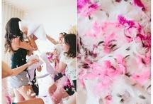 Bridal Shower / by 💜 Susana Gomez 💜