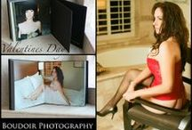 Boudoir Albums And Sexy Books / A variety of high quality boudoir albums and books to hold your sexy boudoir photos, anniversary and brides gift. Custom albums in leather, silk and more. Exclusively by Artistic Images Photography in Southern California.