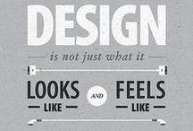 Design: Process